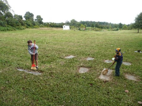 004-scouts-cemetery-cleanup.jpg