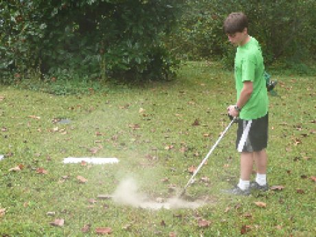 006-scouts-cemetery-cleanup.jpg